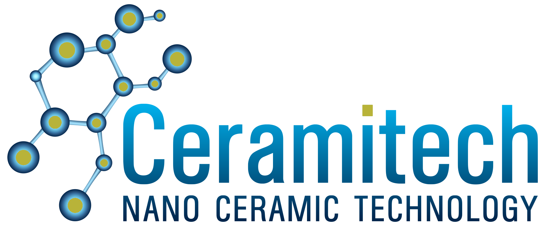 cropped-Cerami-GOLD-PNG-5.png